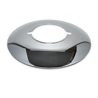 ペトロマックス(Petromax)のペトロマックス【Petromax】HK500用 トップリフレクター(ライト/ランタン)