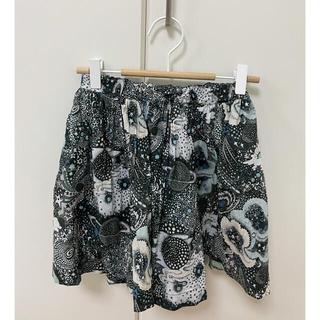 ボンポワン(Bonpoint)のbonpoint スカート 8A(スカート)