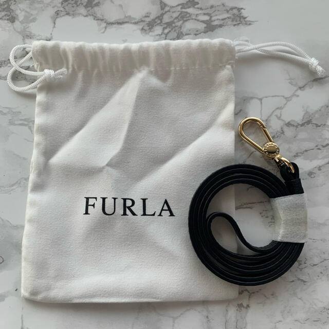 Furla(フルラ)のFURLA パスケース レディースのファッション小物(パスケース/IDカードホルダー)の商品写真