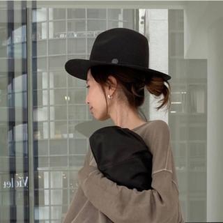 L'Appartement DEUXIEME CLASSE - LOVELY BIRD HAT ☆ L'Appartement