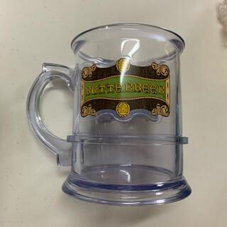 バタービール カップ ジョッキ(グラス/カップ)