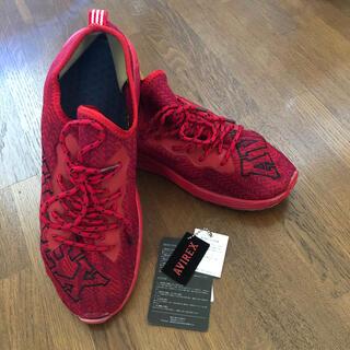 アヴィレックス(AVIREX)のアビレックス  靴(スニーカー)