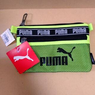 プーマ(PUMA)のポーチ新品プーマ(ポーチ)