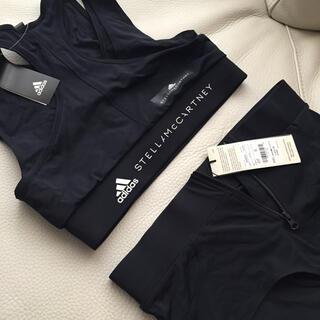 adidas by Stella McCartney - アディダス ステラマッカートニー 新品未使用 フィットネス水着