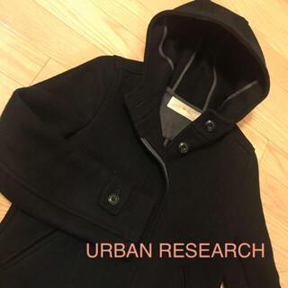DOORS / URBAN RESEARCH - アーバンリサーチ コート アウター