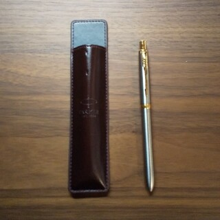 パーカー(Parker)のパーカー ボールペン2色×シャーペン(ペン/マーカー)