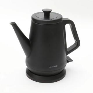 アフタヌーンティー(AfternoonTea)のAfternoon tea クラシックケトル(電気ケトル)