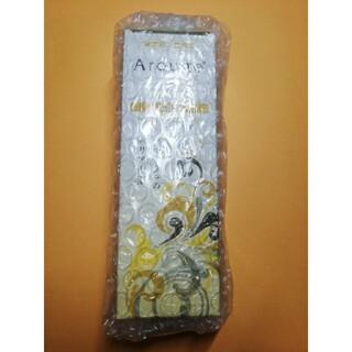 アルージェ(Arouge)のアルージェ Arouge 化粧液 60mlトラブルペア リキッド(化粧水/ローション)