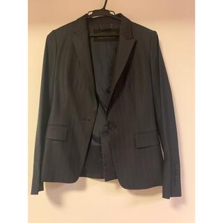 MICHEL KLEIN - スーツ ジャケット スカート