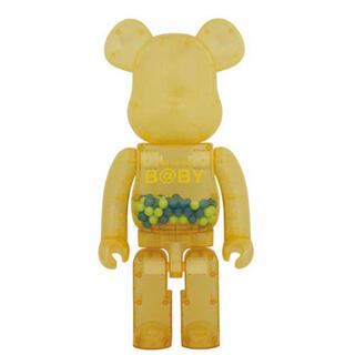 MY FIRST BE@RBRICK INNERSECT 2020 1000%(その他)