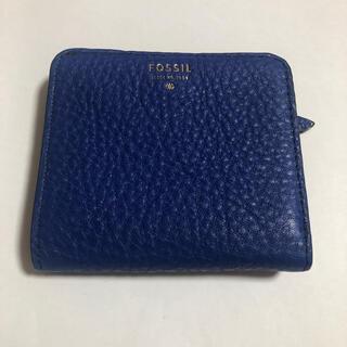フォッシル(FOSSIL)のフォッシル 財布(財布)
