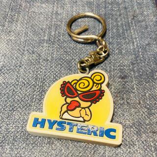 ヒステリックミニ(HYSTERIC MINI)のヒステリックミニキーホルダー(キーホルダー)