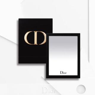 ディオール(Dior)のDior ディオール ミラー 鏡(ミラー)