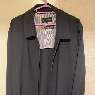グローバルワーク(GLOBAL WORK)のジャケット(ブルゾン)