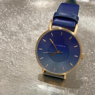 ダニエルウェリントン(Daniel Wellington)のクラス14 KLASSE14 レディース 腕時計 ユニセックス(腕時計)