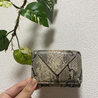 ローリーズファーム(LOWRYS FARM)のローリーズファーム ミニ財布(財布)