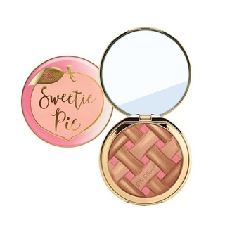 Too Faced - Too Faced Sweetie Pie  bronzer