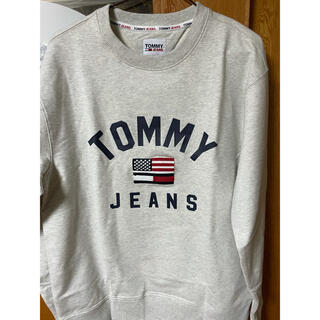 TOMMY - Tommy Jeans セーター