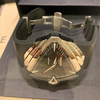 ベンチュラ(VENTURA)のハミルトン ベンチュラ XXL(腕時計(アナログ))