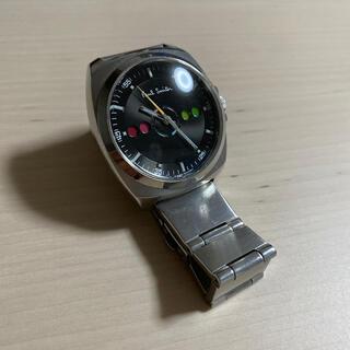 ポールスミス(Paul Smith)のPaul Smith 時計(腕時計(アナログ))