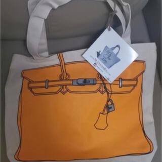 マイアザーバッグ(my other bag)のMy Other Bag トートバッグ 買い物など!エコバック オードリー(トートバッグ)