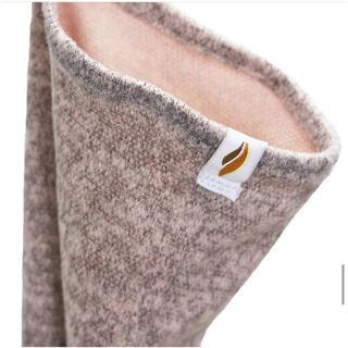 チャコット(CHACOTT)のレッグウォーマー/rubiawear(レッグウォーマー)