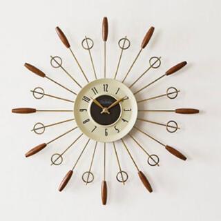 ジャーナルスタンダード(JOURNAL STANDARD)のジャーナルスタンダードファニチャー 時計 アクメファニチャー(掛時計/柱時計)