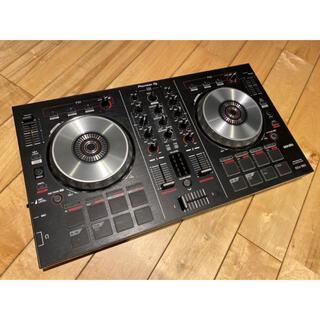 パイオニア(Pioneer)のddj sb2 Pioneer(DJコントローラー)