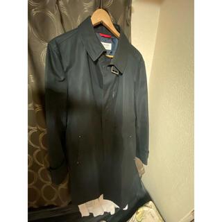 オリヒカ(ORIHICA)のオリヒカ コート スーツ(ピーコート)