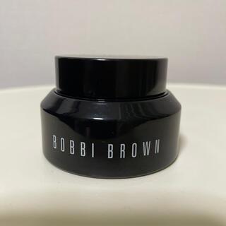 ボビイブラウン(BOBBI BROWN)のボビィブラウン イルミネイティング フェイスベース(化粧下地)