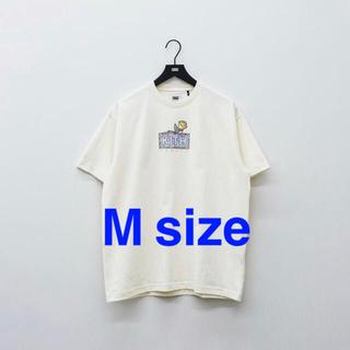 キース(KEITH)のKITH TREATS MOSAIC ROSE Tee(Tシャツ/カットソー(半袖/袖なし))