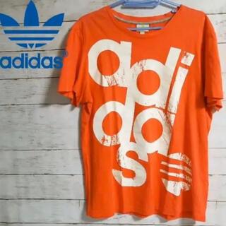 アディダス(adidas)のadidas neo tシャツ(Tシャツ/カットソー(半袖/袖なし))