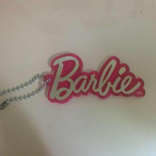 バービー(Barbie)のバービー キーホルダー(キーホルダー)