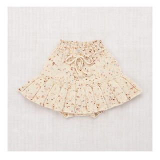 Caramel baby&child  - *お値下げ* misha & puff Skating Pond Skirt