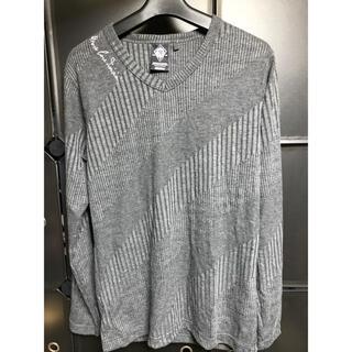 エムシーディーマシン(M.C.D MACHINE)のMCD (Tシャツ/カットソー(七分/長袖))