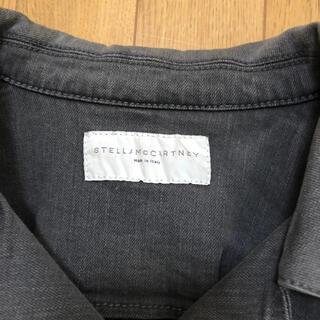 ステラマッカートニー(Stella McCartney)のStella McCartney Gジャン(Gジャン/デニムジャケット)
