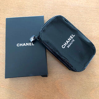 シャネル(CHANEL)のたくみっきー様専用 CHANEL ネイルケアセット(ネイルケア)