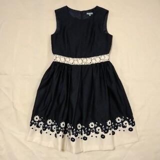TOCCA - TOCCA  トッカ ワンピース ドレス