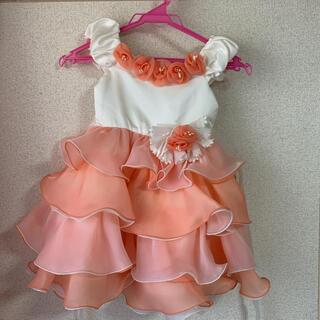 フォーマルドレスワンピース(ドレス/フォーマル)
