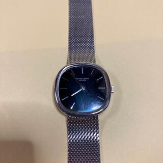FAVRE-LEUBA メンズ腕時計(腕時計(アナログ))