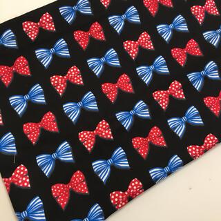 750→680シンプルで使いやすい防災頭巾カバー約34×46(外出用品)