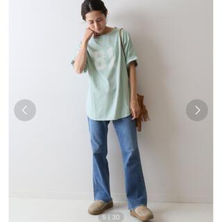 フレームワーク(FRAMeWORK)のsasara様専用です(Tシャツ/カットソー(半袖/袖なし))