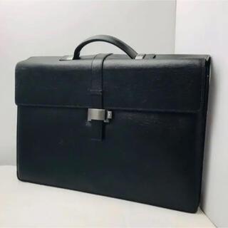 モンブラン(MONTBLANC)のモニモニ 6853さん専用  MONTBLANC モンブラン ビジネスバッグ(ビジネスバッグ)