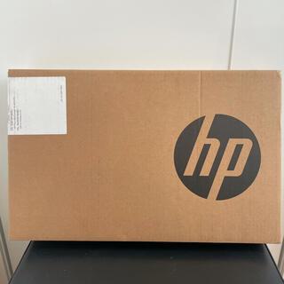 ヒューレットパッカード(HP)のHPモバイルノートPC 14-cd0122TU 新品 未開封(ノートPC)