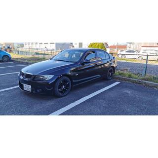 BMW - BMW 320i 格安!長期車検付き!