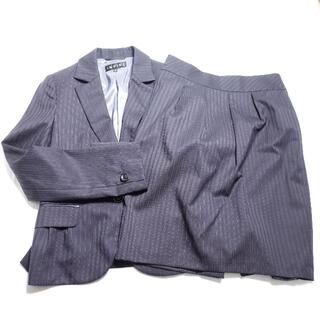 インディヴィ(INDIVI)の■INDIVI スーツ(ジャケット・スカート) レディース(セット/コーデ)