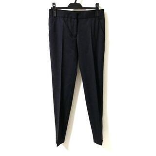ステラマッカートニー(Stella McCartney)のステラマッカートニー パンツ サイズ36 M -(その他)