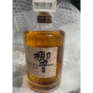 BIN様の専用ページ(ウイスキー)