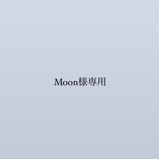 イヴサンローランボーテ(Yves Saint Laurent Beaute)の【Moon様専用】イヴ・サンローラン YSL カードケース(名刺入れ/定期入れ)