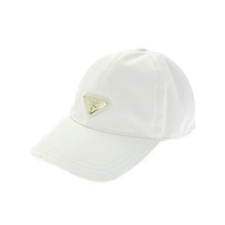 PRADA - プラダ   キャップ 帽子